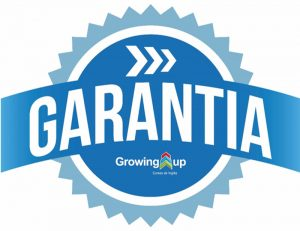 garantia_curso_ingles_growing_up