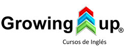logo_growingup