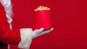 christmas_movies_cursosdeinglesmonterrey