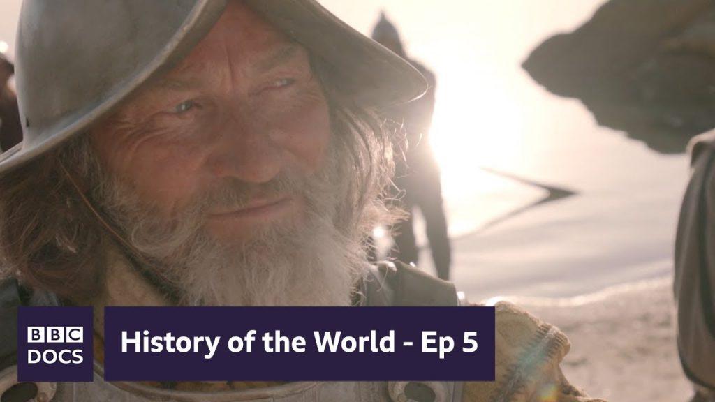 history_of_the_world_cursosdeinglesmonterrey_05